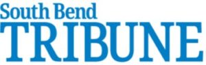 South Bend Tribune