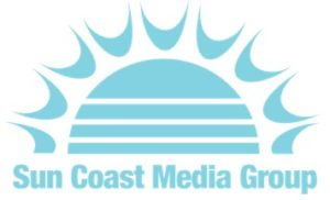 Sun Coast Media Group